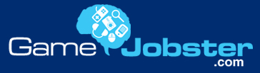 Register for free and get game related jobs